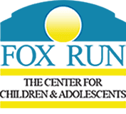 Fox Run Center